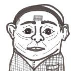 Quirze Perich