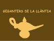 Logo_Geganters_LLàntia