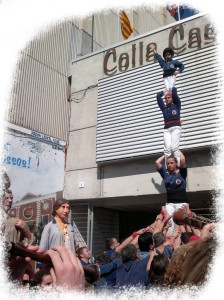 Mariona Galindo 01