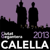 Calella_2013